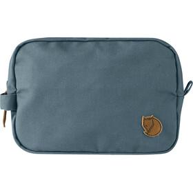 Fjällräven Gear Bag Organizer zaino grigio